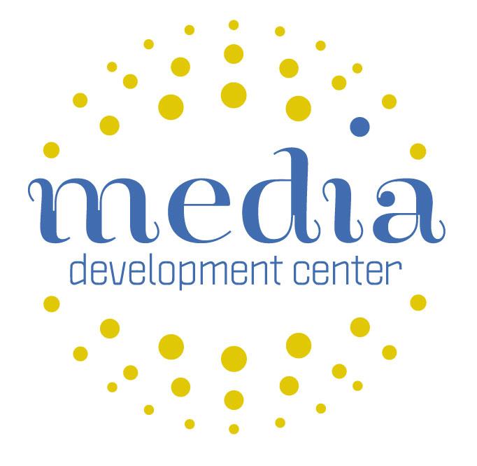MediaLaw
